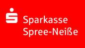 Sparkasse Spree-Neiße